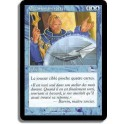 MTG Magic ♦ Urza's Legacy ♦ Occasion Inespérée VF NM
