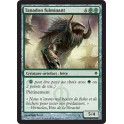 MTG Magic ♦ New Phyrexia ♦ Tanadon Fulminant VF NM