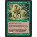 MTG Magic ♦ Judgment ♦ Centaure Fantomatique VF FOIL NM