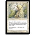 MTG Magic ♦ Urza's Saga ♦ Moine Idéaliste VF NM