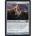MTG Magic ♦ M14 Edition ♦ Vigile des Âges VF FOIL NM