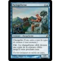 MTG Magic ♦ Lorwyn ♦ Partageforme VF NM