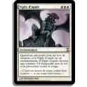 MTG Magic ♦ Time Spiral ♦ Vigile d'Opale VF NM