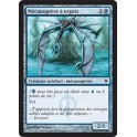 MTG Magic ♦ New Phyrexia ♦ Mécanoptère à Ergots VF NM