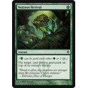 MTG Magic ♦ New Phyrexia ♦ Réanimation Délétère VF FOIL NM
