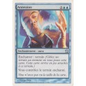 MTG Magic ♦ 9th Edition ♦ Annexion VF NM