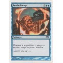 MTG Magic ♦ 8th Edition ♦ Rembobinage VF NM