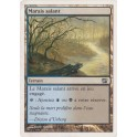 MTG Magic ♦ 8th Edition ♦ Marais Salant VF NM