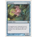 MTG Magic ♦ 8th Edition ♦ Vizzerdrix VF NM