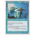 MTG Magic ♦ 7th Edition ♦ Confiscation VF NM