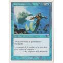 MTG Magic ♦ 7th Edition ♦ Confiscation VF NM
