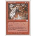 MTG Magic ♦ 6th Edition ♦ Flash d'Aether VF/English NM