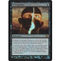 MTG Magic ♦ Planar Chaos ♦ Extirpation VF FOIL NM