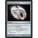 MTG Magic ♦ New Phyrexia ♦ Talisman Immaculé VF NM