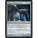 MTG Magic ♦ New Phyrexia ♦ Dévoreur d'Âme Intrus VF NM
