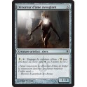 MTG Magic ♦ New Phyrexia ♦ Dévoreur d'Âme Aveuglant VF NM