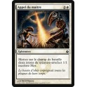 MTG Magic ♦ Mirrodin Besieged ♦ Appel du Maître VF NM
