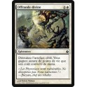 MTG Magic ♦ Mirrodin Besieged ♦ Offrande Divine VF NM