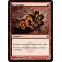 MTG Magic ♦ Mirrodin Besieged ♦ Écrasement VF NM