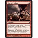 MTG Magic ♦ New Phyrexia ♦ Charge à Voltage VF NM