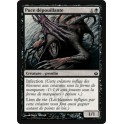 MTG Magic ♦ Mirrodin Besieged ♦ Puce Dépouillante VF NM