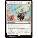 MTG Magic ♦ Commander 2015 ♦ Antienne du Maréchal VF Mint