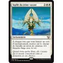MTG Magic ♦ Commander 2015 ♦ Sigille du Trône Vacant VF Mint
