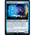 MTG Magic ♦ Commander 2015 ♦ Archiviste de Jace VF Mint