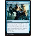 MTG Magic ♦ Commander 2015 ♦ Hybridation Rapide VF Mint