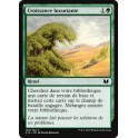 MTG Magic ♦ Commander 2015 ♦ Croissance Luxuriante VF Mint