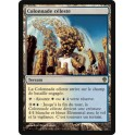 MTG Magic ♦ Worldwake ♦ Colonnade Céleste VF NM