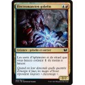 MTG Magic ♦ Commander 2015 ♦ Électromancien Gobelin VF Mint