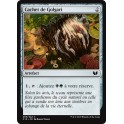 MTG Magic ♦ Commander 2015 ♦ Cachet de Golgari VF Mint