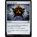 MTG Magic ♦ Commander 2015 ♦ Urne de Pensée VF Mint
