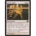 MTG Magic ♦ Future Sight ♦ Gloire Stérile VF NM