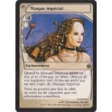 MTG Magic ♦ Future Sight ♦ Masque Impérial VF NM