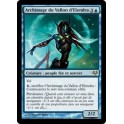 MTG Magic ♦ Eventide ♦ Archimage du Vallon d'Elendra VF NM