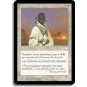 MTG Magic ♦ Weatherlight-Aquilon ♦ Garante de la Paix VF NM (G)