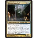 MTG Magic ♦ Innistrad ♦ Geist de Saint Traft VF FOIL NM (G)