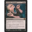 MTG Magic ♦ Future Sight ♦ Descente Ricanante VF NM
