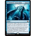 MTG Magic ♦ Oath of the Gatewatcher ♦ Écrasement Tentaculaire VF Mint