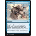MTG Magic ♦ Oath of the Gatewatcher ♦ Don d'Ivoire VF Mint