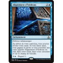 MTG Magic ♦ Oath of the Gatewatcher ♦ Alignement d'Hèdrons VF Mint
