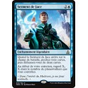 MTG Magic ♦ Oath of the Gatewatcher ♦ Serment de Jace VF Mint