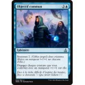 MTG Magic ♦ Oath of the Gatewatcher ♦ Objectif Commun VF Mint