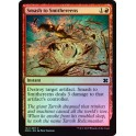 MTG Magic ♦ Modern Masters 2 ♦ Smash to Smithereens English FOIL Mint