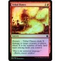 MTG Magic ♦ Modern Masters 2 ♦ Tribal Flames English FOIL Mint