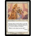 MTG Magic ♦ Urza's Saga ♦ Adoration French NM