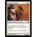 MTG Magic ♦ 10th Edition ♦ Tisseuse d'Esprit VF NM