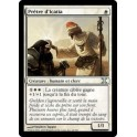 MTG Magic ♦ 10th Edition ♦ Prêtre d'Icatia VF NM